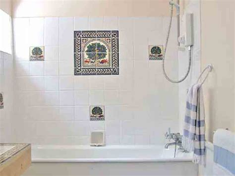Bathroom Tile Decorating Ideas by Cheap Bathroom Tile Ideas Decor Ideasdecor Ideas