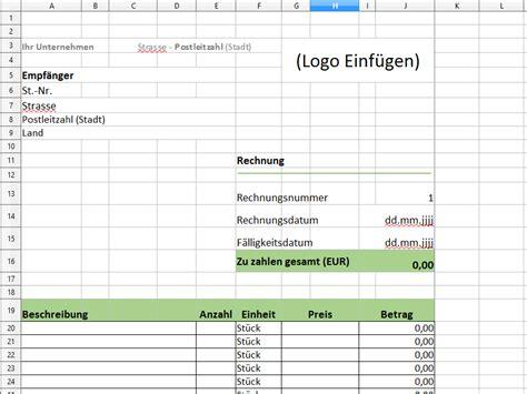 Rechnung Muster Xls Cashflow Aufstellung Excel Vorlage Kreditkartenausgaben Excel Hausaufgabenplanung Hausbau