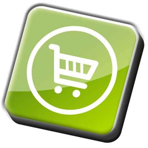 Add Amazon Gift Card To Wish List - shopper grocery shopping list amazon ca appstore for android