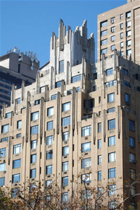 Apartment Building Used In Ghostbusters Apartment Building From Ghostbusters Manhattan Ny