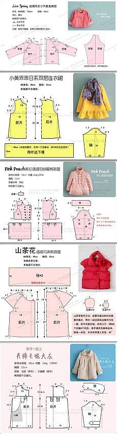 Jaket Anak Motif Pinguin Pattern best 25 models ideas on portrait photography poses model photoshoot poses and