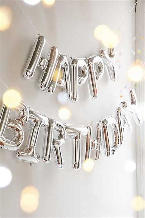 Balon Foil Happy Birthday Celebration Cake Shape Hbl013 supplies decorations outfitters