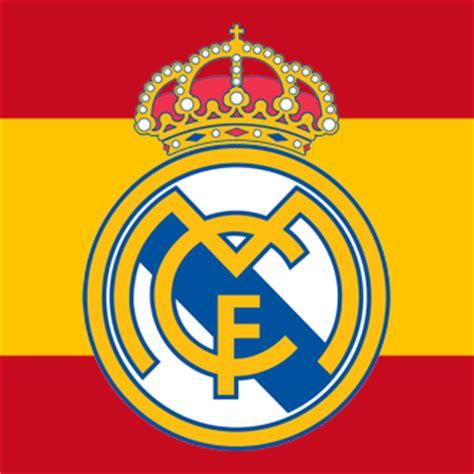 imagenes del real madrid escudo 2014 madridista de barcelona