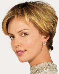 wash and go haircuts for fine hair hairstyles on pinterest medium hair styles over 40 and