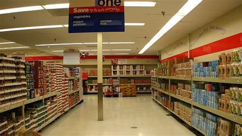 Save A Lot Corporate Office by Typical Inside Layout Of A St Save A Lot Food Stores