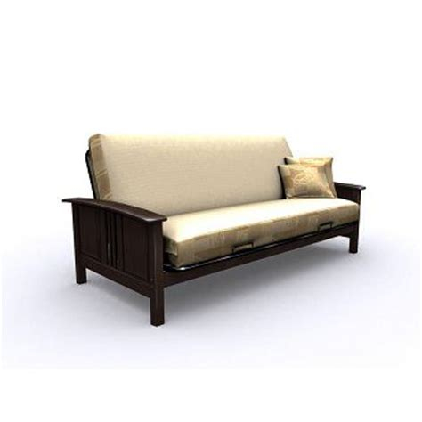 cheap futon frames for sale futon beds sale find cheap futons for sale
