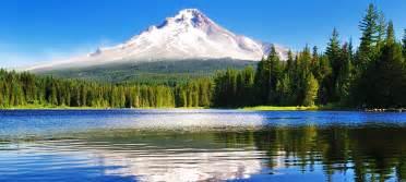 River City Floor Plans Lennar Homes For Sale In Portland Oregon