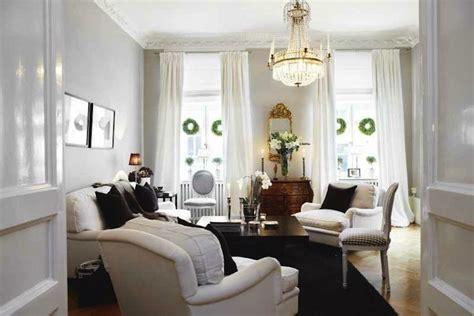 swedish living room design swedish living room design living room skonahem
