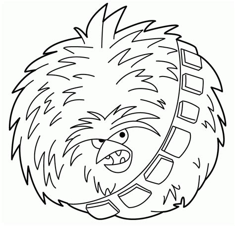 hard cartoon coloring pages cartoon hard angry birds star wars coloring pages cpo