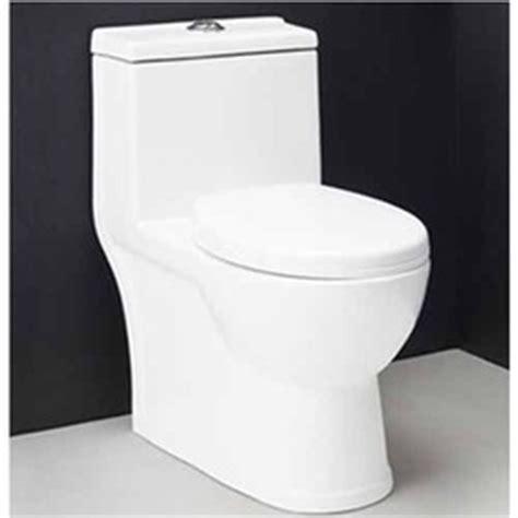parryware bathroom fittings price list sanitaryware dealers sanitaryware hindware manufacturer