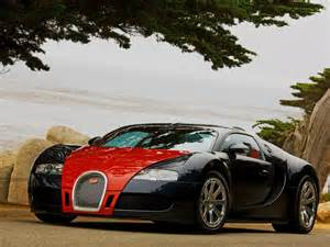 And Bugatti Bugatti Veyron And Black Cool Car Wallpapers