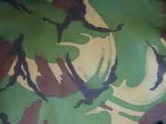 mimetiche desert qual e la migliore mimetismo e divise mimetiche militari e softair