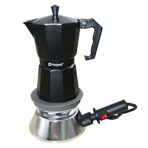 Personal Coffee Maker 1 Grinder Moka Pot Arabic Drip 17 best images about coffee makers k 193 vovary on piccolo coffee maker and moka