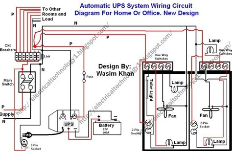 residential house wiring diagram residential electrical wiring diagrams wiring diagram and schematic diagram images