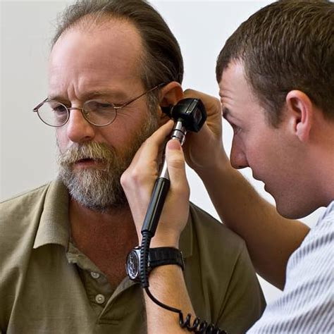 ear nose throat ent clinic services in ogden ut mckay dee ent clinic