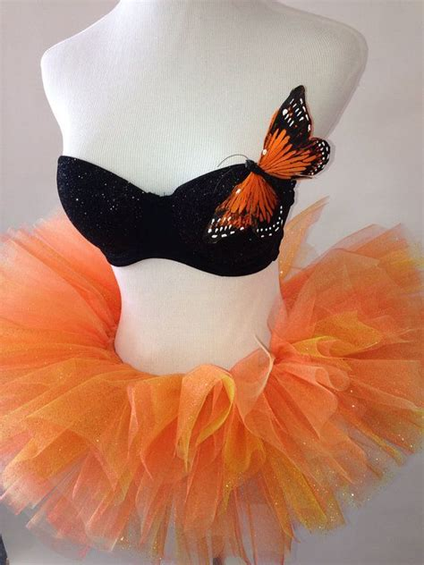 Handmade Butterfly Costume - 69 best images about crafts on inexpensive
