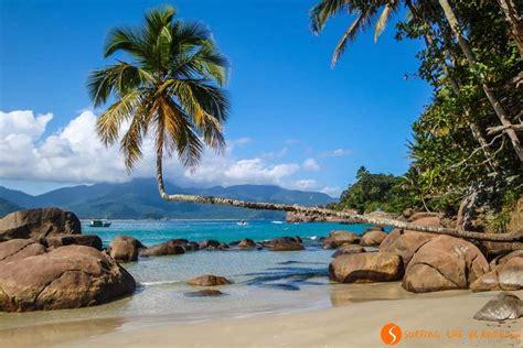 imagenes bellas en portugues qu 233 hacer en ilha grande las playas m 225 s lindas del sur