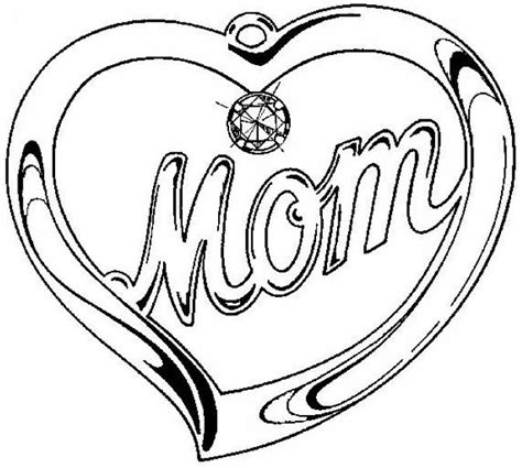christmas coloring pages for your mom and dad أوراق عمل تلوين خاصة بالإنقلش colors
