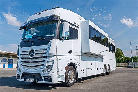 auto mobile de deutschland luxus wohnmobile aus deutschland bilder autobild de