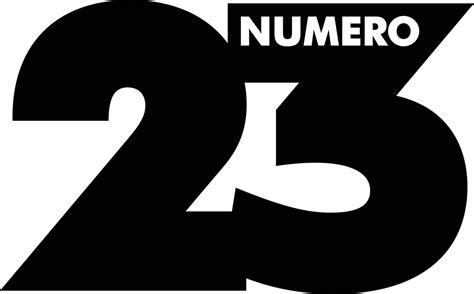 imagenes de cumpleaños numero 23 num 233 ro 23 wikip 233 dia