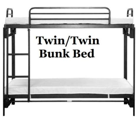 fold up bunk beds fold up bunk bed twin size bunks diamond cargo outlet