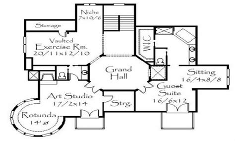 victorian homes floor plans victorian house floor plans authentic victorian house