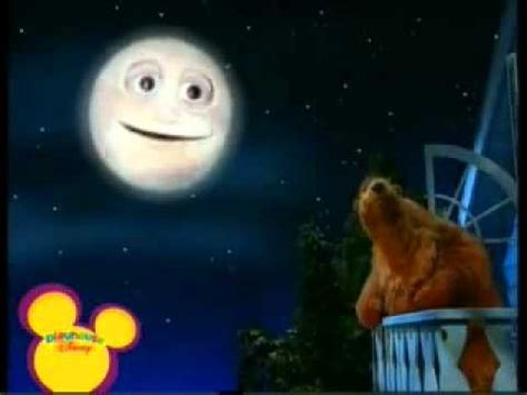 the moon the bear and the big blue house the moon the bear and the big blue house the moon the bear and the bare ass youtube