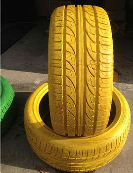 color tires 175 65r14c 175 65r14 color tires for cars buy color