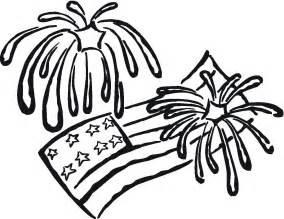 fireworks coloring pages free printable fireworks coloring pages for