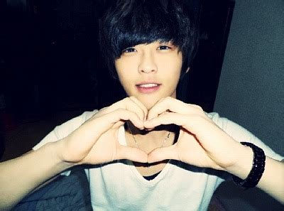 Lee Dong Hoon - request ulzzang cute ulzzanggirl kawaii ... Ulzzang Lee Dong Hoon