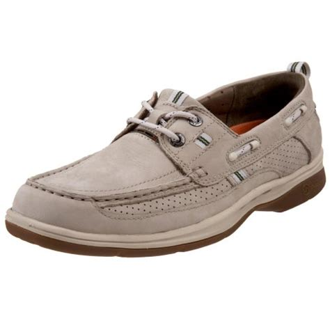 timberland boat shoes plymouth buy best clarks unstructured men s un atlantic boat shoe
