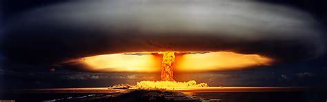 attualit 224 coreanord test bomba h ma si teme atomica