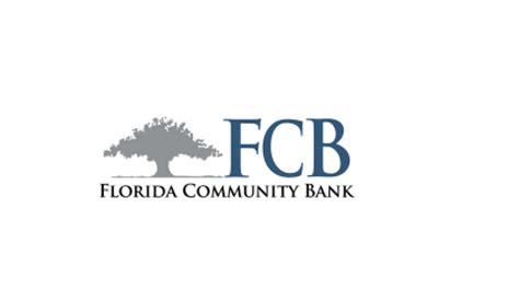 community bank banking florida community bank reviews rates fees mybanktracker