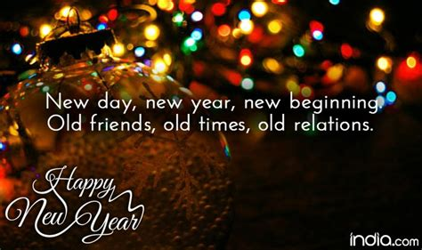new year wishes for elderly happy new year 2017 best new year wishes sms
