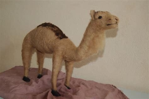 egli figuren kamel tiere