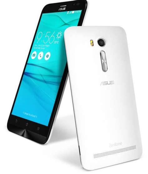 Asus Ram 2gb 4g Lte Asus Zenfone Go Zb551kl Dual Sim 16gb 2gb Ram 4g Lte White Review And Buy In Dubai Abu