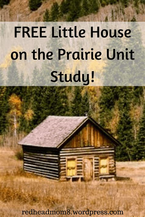 little house on the prairie wikipedia the free encyclopedia free little house on the prairie unit study