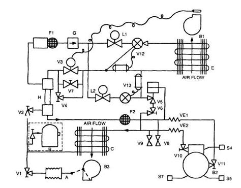 compressor block diagram 187 compressor pro