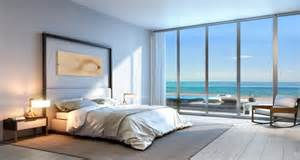 bedroom view 12 dream white bedroom with ocean view top inspirations