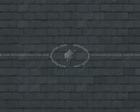 Schiefer Fliesen Textur by Slate Roof Tile Texture Www Imgkid The Image Kid