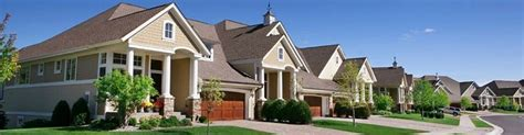 houses for sale in bakersfield homes for sale in bakersfield ca bakersfield real estate mls
