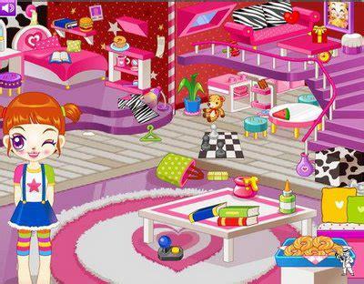 juegos parachicas de cocina juegos de vestir para chicas gratis