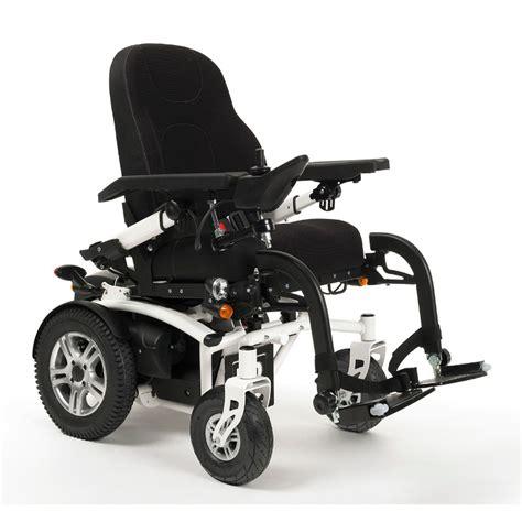 fauteuil roulant 233 lectrique forest 3 sofamed