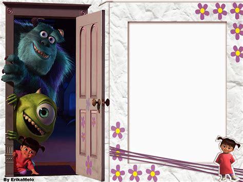 Monsters I Free  Ee  Printable Ee    Ee  Invitations Ee   Or Cards Oh
