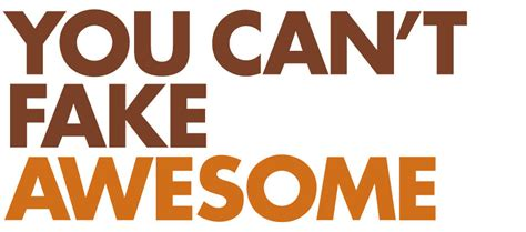 you are awesome images awesome pictures images
