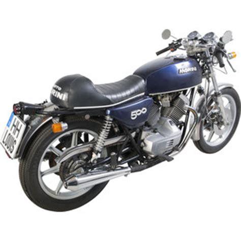 Motorrad Universal Auspuff Abe by Universal Auspuff Conic Short Kaufen Louis Motorrad