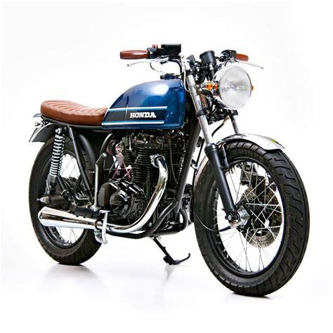 custom honda motorcycles 286 best honda custom motorcycles images on