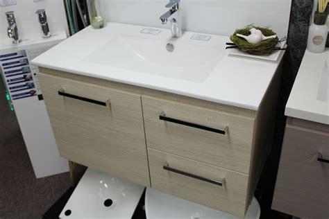adp bathroom vanities adp medina 900 wall hung vanity