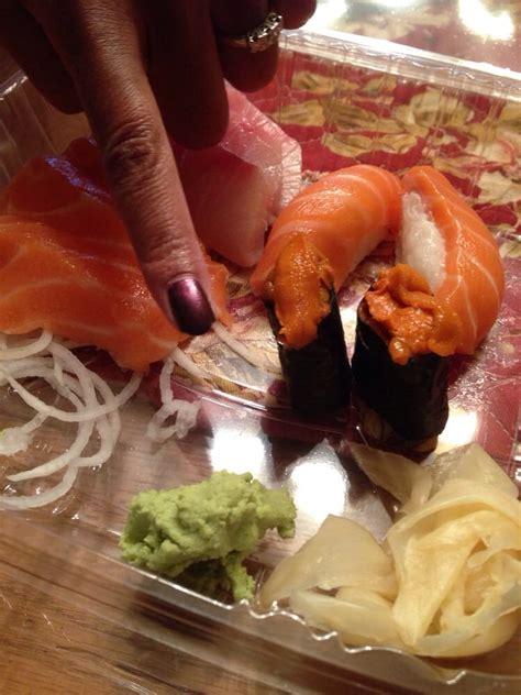 sushi house near me black sushi house sushi ogunquit me united states reviews photos yelp