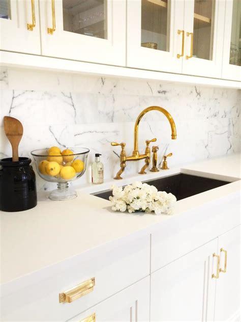 sink designs for kitchen modern kitchen sink designs that look to attract attention